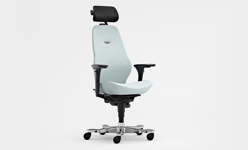 Ergonomische Bureaustoel Kniestoel.Ergonomische Bureaustoelen En Eetkamerstoelen Sitoke